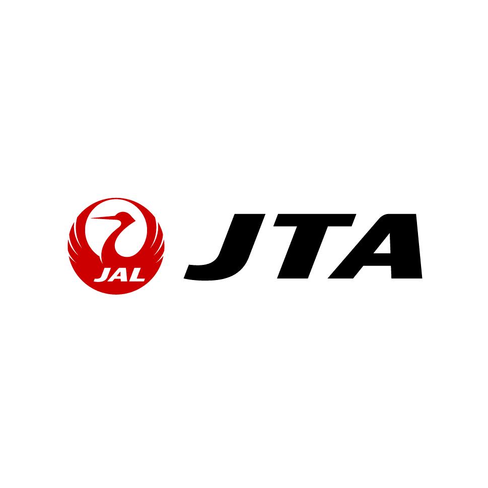 https://jta-okinawa.com/cms/wp-content/themes/jta_theme-2020/assets/img/common/schema.png