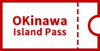 Okinawa island pass