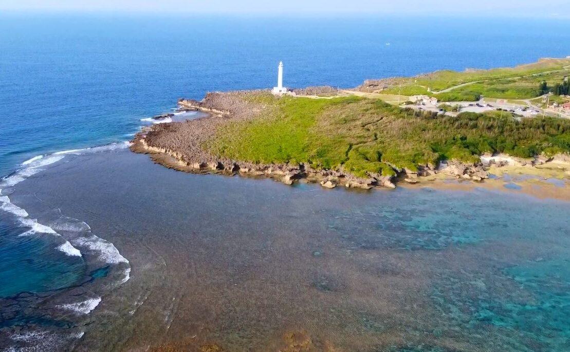 自粛期間の活力に、沖縄の風景を。